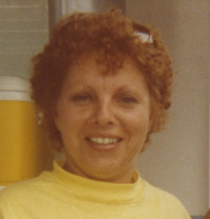 Obituary of Denise Jean Peterson | Ramsey Funeral Home located in O