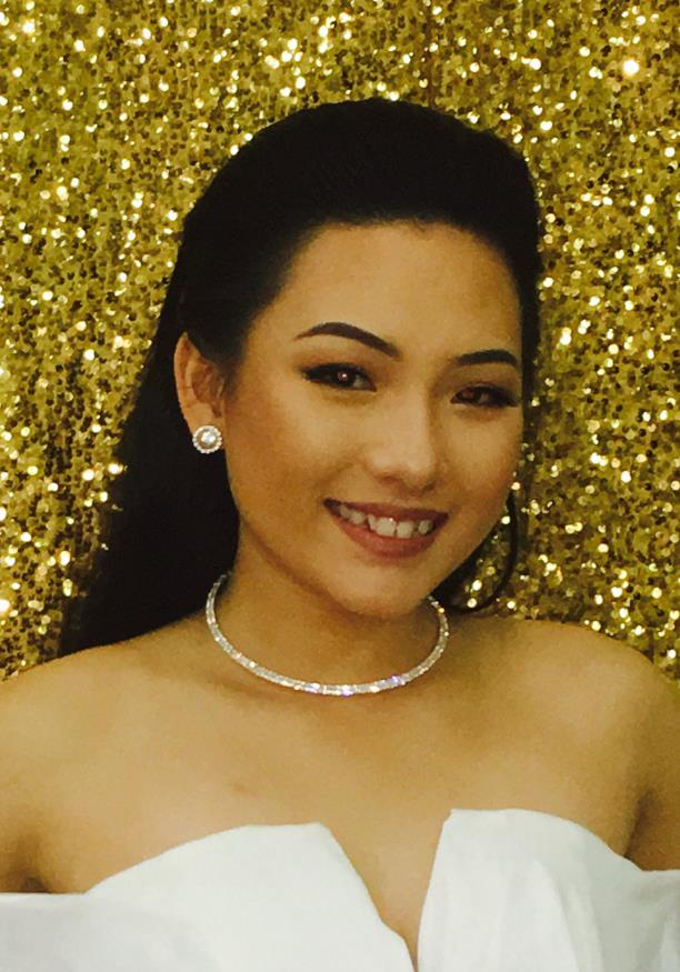 Obituary of Samantha Vang | Ramsey Funeral Home located in Oroville