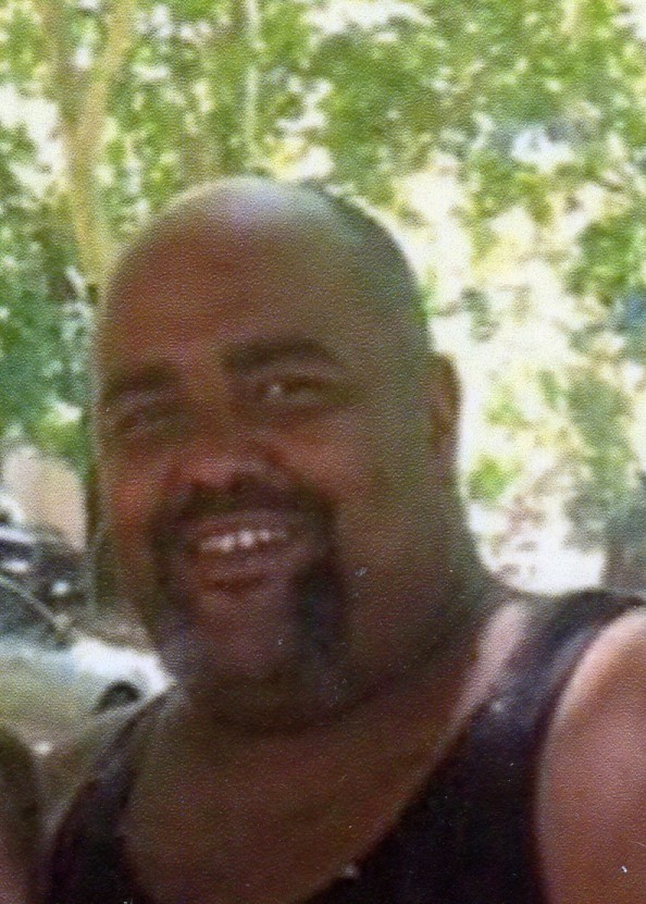 Obituary of Branden James Walker | Ramsey Funeral Home located in O