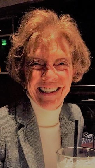 Obituary of Gail Johnson Miller | Ramsey Funeral Home located in Or